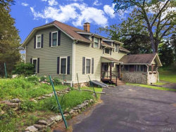 Photo of 33 Canterbury Road, Fort Montgomery, NY 10922 (MLS # 4738385)