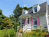 Photo of 95 Weeks Avenue, Cornwall On Hudson, NY 12520 (MLS # 4738400)