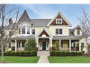 Photo of 2 Griffen Drive, Larchmont, NY 10538 (MLS # 4738420)