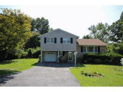 Photo of 32 Monsey Heights Road, Airmont, NY 10952 (MLS # 4738491)
