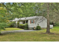 Photo of 20 Beech Street, Nanuet, NY 10954 (MLS # 4738514)