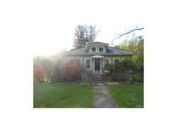 Photo of 59 Post Hill Road, Mountain Dale, NY 12763 (MLS # 4738543)