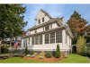 Photo of 17 Forest Park Avenue, Larchmont, NY 10538 (MLS # 4738570)