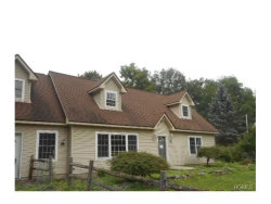 Photo of 17 Hall Line Drive, Highland Mills, NY 10930 (MLS # 4738619)