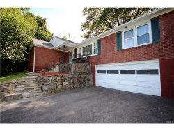 Photo of 40 Forest Hill Road, New Windsor, NY 12553 (MLS # 4738691)