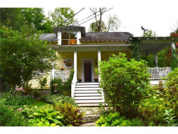 Photo of 14 Old Mt Peter Road, Warwick, NY 10990 (MLS # 4738707)