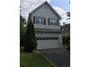 Photo of 107 Benefield Boulevard, Peekskill, NY 10566 (MLS # 4738714)