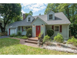 Photo of 213 Hilltop Lane, Nyack, NY 10960 (MLS # 4738800)