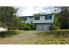 Photo of 43 Delaware Road, Newburgh, NY 12550 (MLS # 4738831)