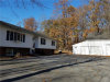 Photo of 11 Tiedemann Court, Monroe, NY 10950 (MLS # 4738873)