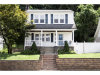 Photo of 693 North Division Street, Peekskill, NY 10566 (MLS # 4738897)