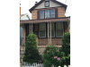 Photo of 66 Bainton Street, Yonkers, NY 10704 (MLS # 4738929)