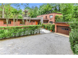 Photo of 134 Lincoln Avenue, Purchase, NY 10577 (MLS # 4738943)