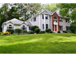 Photo of 472 Peekskill Hollow Road, Putnam Valley, NY 10579 (MLS # 4738976)