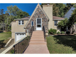 Photo of 35 Hilldale Road, Dobbs Ferry, NY 10522 (MLS # 4739137)
