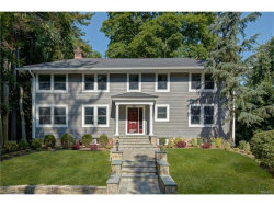 Photo of 1205 Post Road, Scarsdale, NY 10583 (MLS # 4739144)