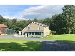 Photo of 613 Plutarch Road, Highland, NY 12528 (MLS # 4739308)