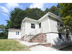 Photo of 31 Eastwood Road, Brewster, NY 10509 (MLS # 4739328)