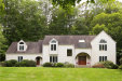 Photo of 4 Five Ponds Drive, Waccabuc, NY 10597 (MLS # 4739340)