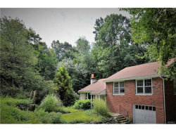 Photo of 503 State Route 32, Wallkill, NY 12589 (MLS # 4739375)