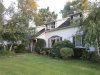 Photo of 5 Clearwater Road, New Paltz, NY 12561 (MLS # 4739465)