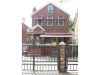 Photo of 4373 Edson Avenue, Bronx, NY 10466 (MLS # 4739476)