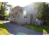 Photo of 557 Route 17m, Middletown, NY 10940 (MLS # 4739478)
