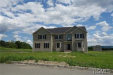 Photo of 119 Winding Brook Court, New Windsor, NY 12553 (MLS # 4739483)