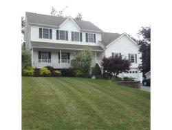 Photo of 6 Kasch Court, Monroe, NY 10950 (MLS # 4739492)