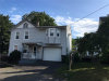 Photo of 22 Sweezy Avenue, Highland Falls, NY 10928 (MLS # 4739544)
