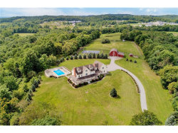 Photo of 32 Old Chester Road, Goshen, NY 10924 (MLS # 4739553)