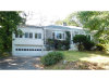 Photo of 139 Highview Street, Mamaroneck, NY 10543 (MLS # 4739591)