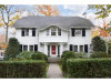 Photo of 128 Corona Avenue, Pelham, NY 10803 (MLS # 4739713)