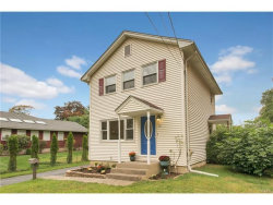 Photo of 15 Grant Street, Tappan, NY 10983 (MLS # 4739762)