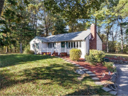 Photo of 4 Provost Drive, Airmont, NY 10901 (MLS # 4739766)