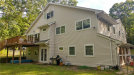 Photo of 6 Margetts Road, Monsey, NY 10952 (MLS # 4739803)