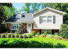 Photo of 32 Chaucer Street, Hartsdale, NY 10530 (MLS # 4739832)