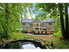 Photo of 299 South Bedford Road, Bedford Corners, NY 10549 (MLS # 4739836)