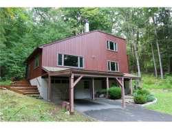 Photo of 39 Seifert Lane, Putnam Valley, NY 10579 (MLS # 4739856)