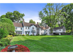 Photo of 100 Scarborough Station Road, Briarcliff Manor, NY 10510 (MLS # 4740014)