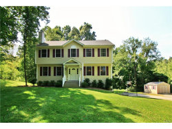 Photo of 152 East Duncan Hill Road, Dover Plains, NY 12522 (MLS # 4740045)