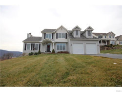 Photo of 8 Southfield falls, Central Valley, NY 10917 (MLS # 4740049)