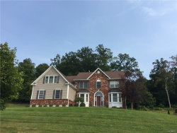 Photo of 128 Spy Glass Hill Road, Hopewell Junction, NY 12533 (MLS # 4740069)