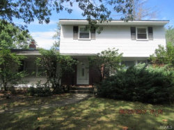 Photo of 31 Yeoman Drive, call Listing Agent, NY 11731 (MLS # 4740100)