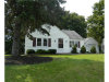 Photo of 9 Hilltop Drive, New Windsor, NY 12553 (MLS # 4740142)