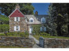 Photo of 30 Forest Lane, Bronxville, NY 10708 (MLS # 4740180)