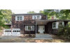 Photo of 40 Riverview Road, Irvington, NY 10533 (MLS # 4740188)