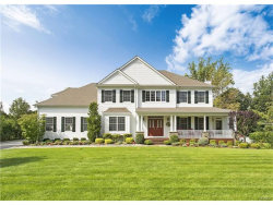 Photo of 12 Old Farm Rd South, Pleasantville, NY 10570 (MLS # 4740225)