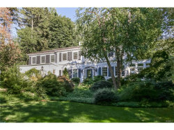 Photo of 55 Old Orchard Lane, Scarsdale, NY 10583 (MLS # 4740296)