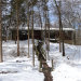 Photo of 26 Story Hill Road, Chester, NY 10918 (MLS # 4740403)